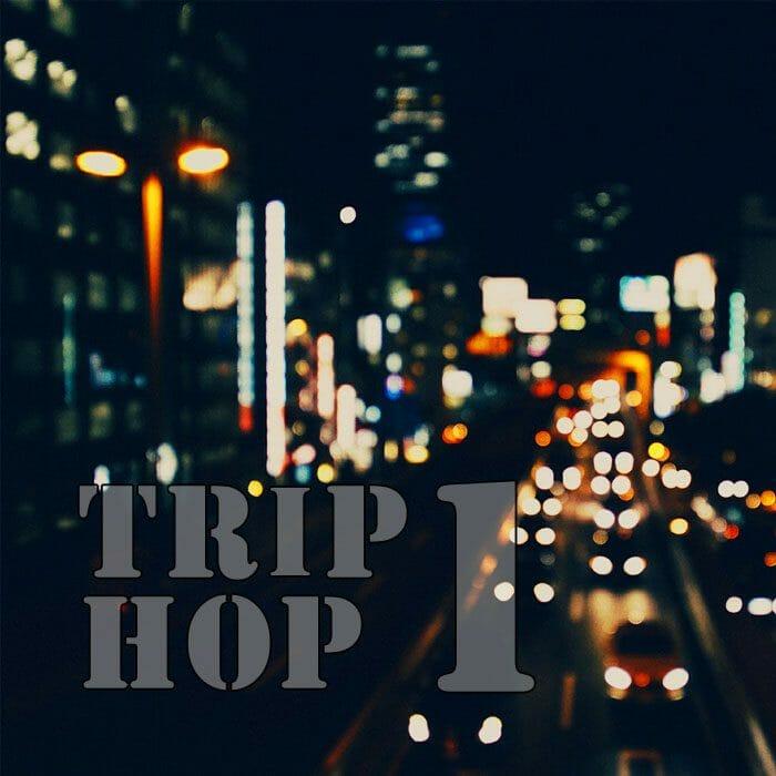 Melancholic Trip Hop