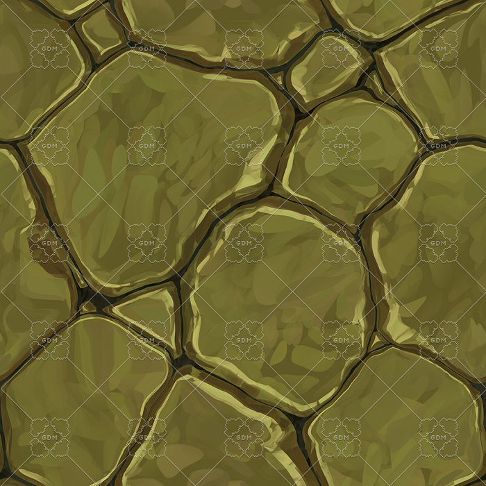 repeat able rock texture 13