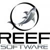 ReefSoftware
