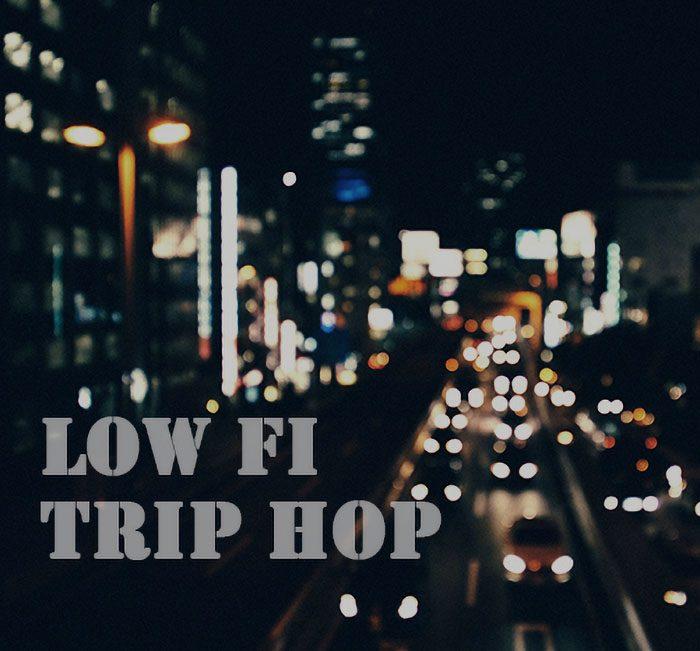 Denied Trip Hop