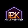 pdkmusic
