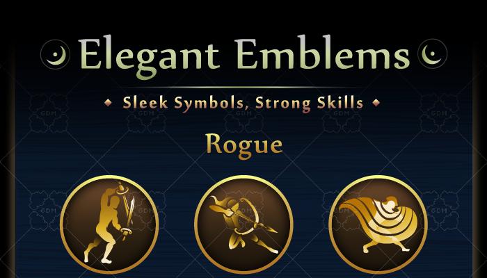 ElegantEmblems_Rogue