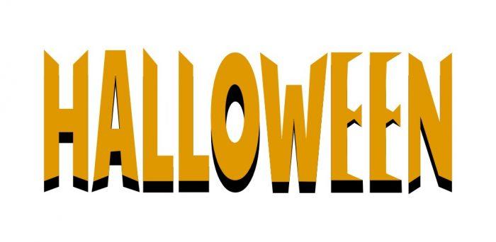 Halloween – Evil Pumpkin