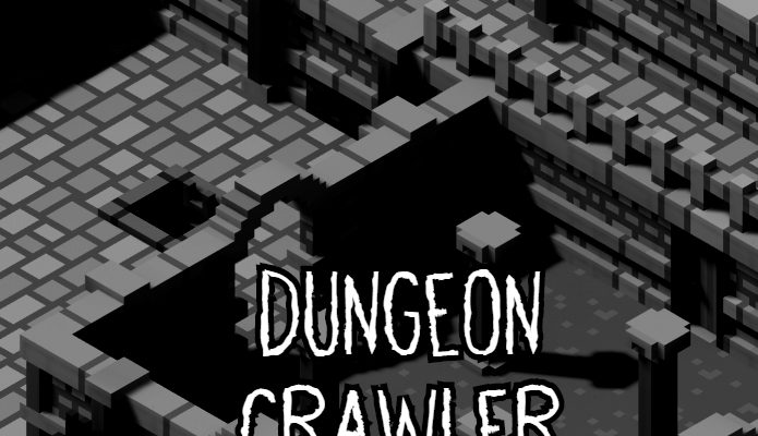Dungeon Crawler