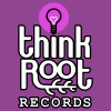 ThinkrootRecords