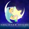 AngelStarStudios