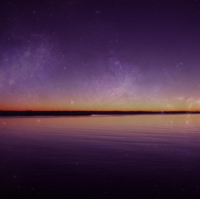 OSinQueNon – Aquatic Oceanic Music – Nova Sound