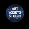 ArtAssetsStudio