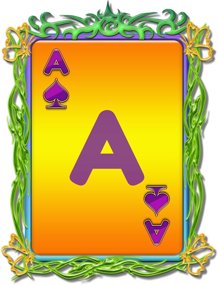 Cards Set 12