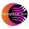 straightuptech