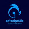antonigrafic