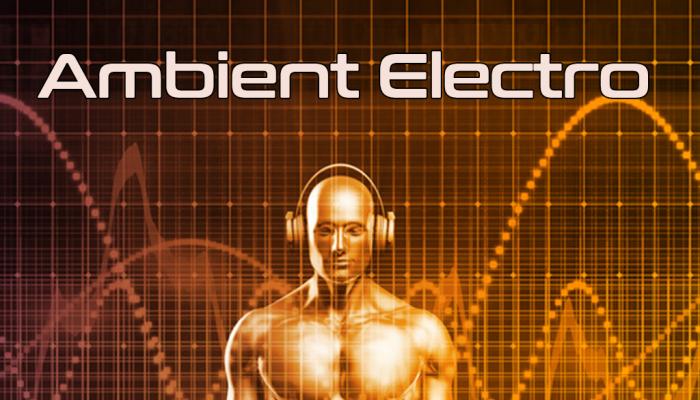 Sumo – Ambient Electro