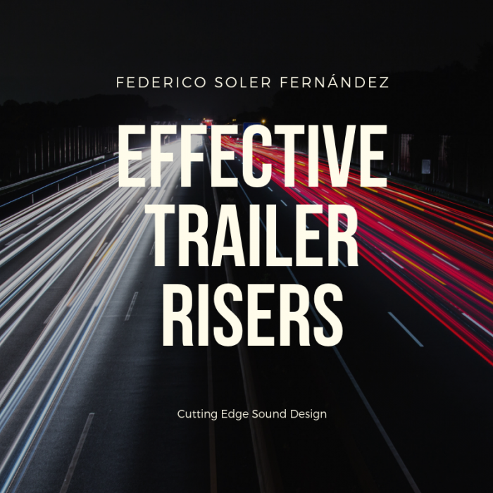 Effective Trailer Risers