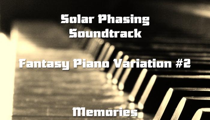 Fantasy Piano 2