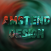 AMSTEND