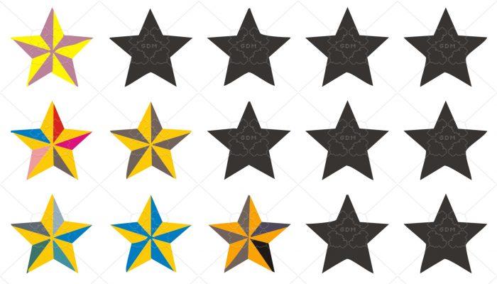 star pack 2
