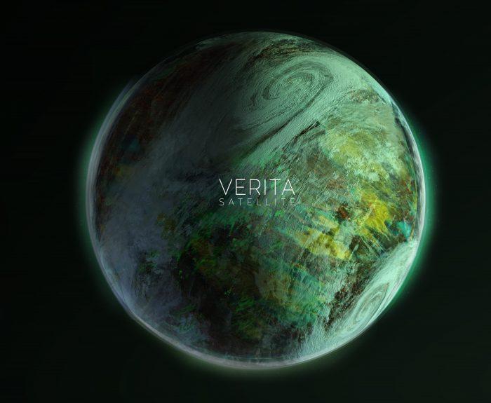 Planet VERITA