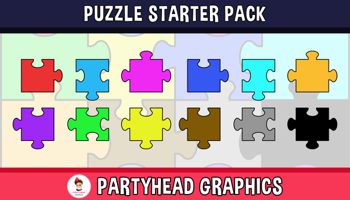 Puzzle (Starter Pack)