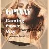 gpway