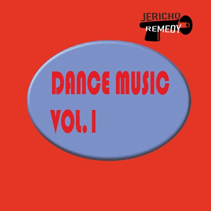 Dance music vol.1