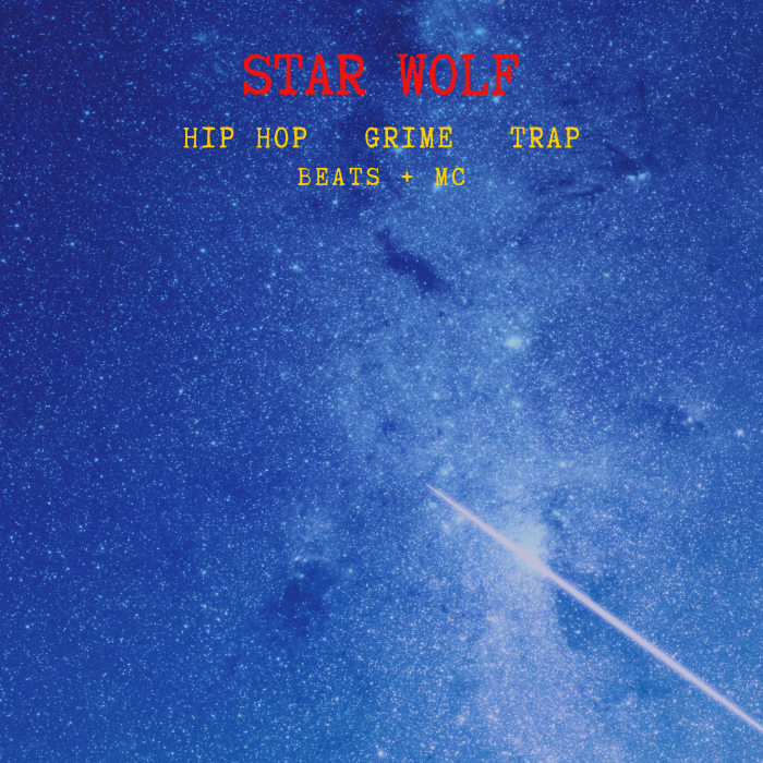 Grime X Blendabeat Hip Hop Loop Pack 1