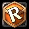Rexard