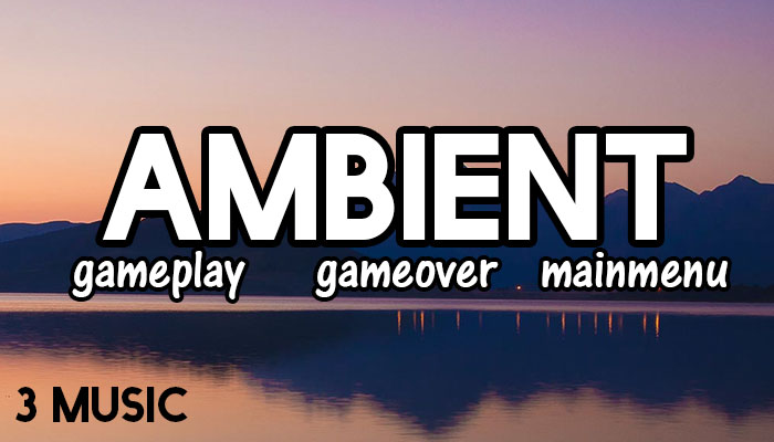 ambient music pack .mp3