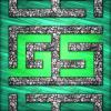GameSupplyGuy