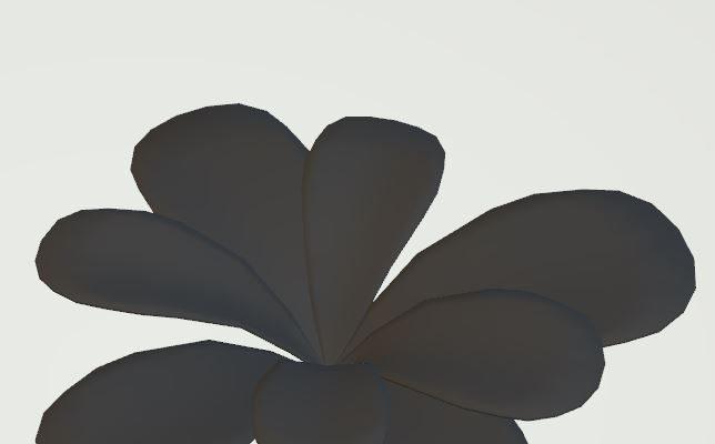 Jungle Plant (3)