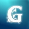 Giovalian