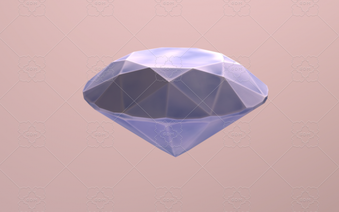 Diamond Gem