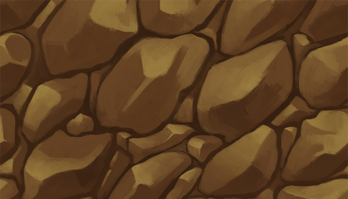 repeat able rock texture 6