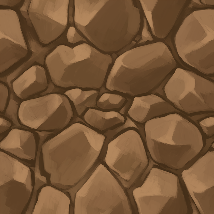repeat able rock texture 4