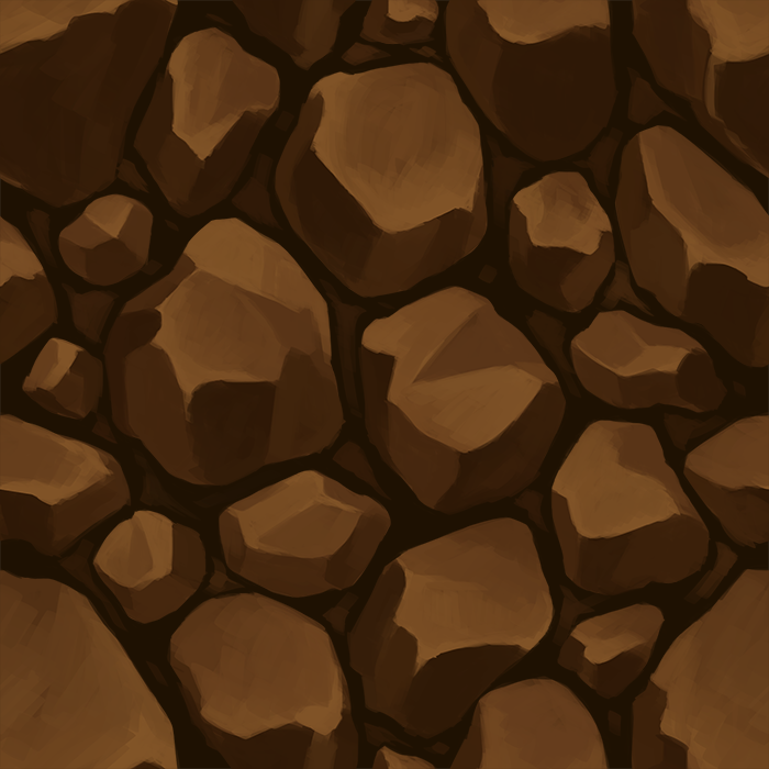 repeat able rock texture 3