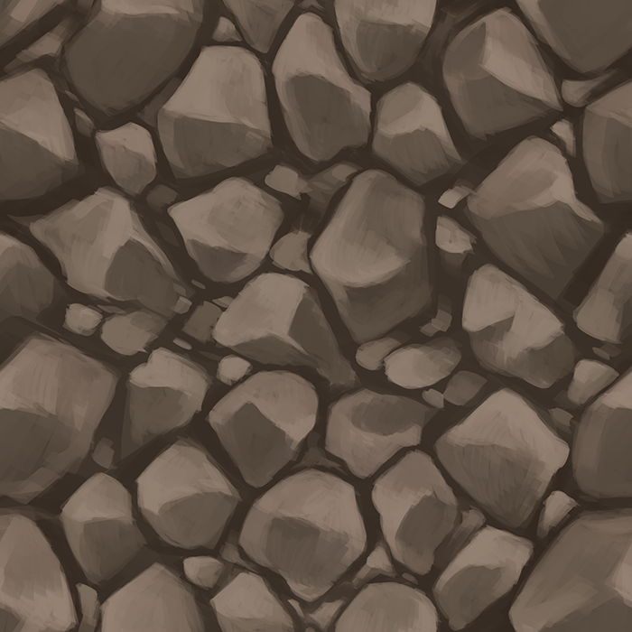 repeat able rock texture 2