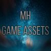 MHGameAssets