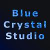 BlueCrystalStudio