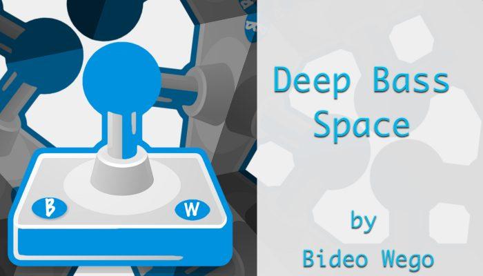 Deep-Bass-Space