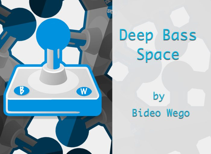 Deep-Bass-Space