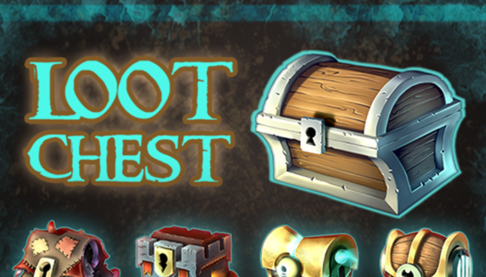 Loot_Chest
