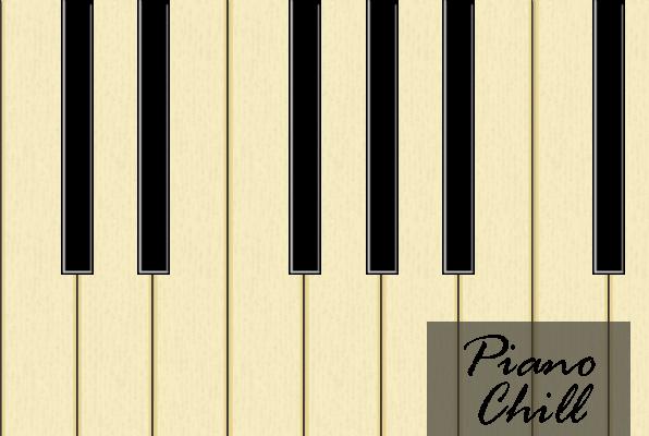 Piano Chill