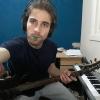 TMEMusic