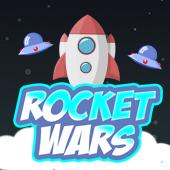 ROCKET WARS PACK
