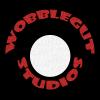 wobblegut