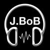 JBoBSoundStudio