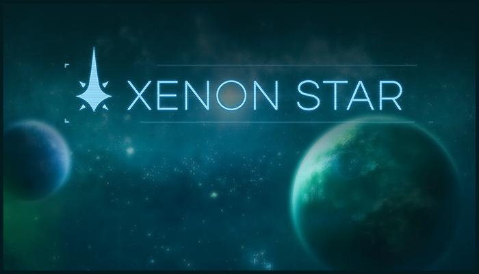 Xenon Star