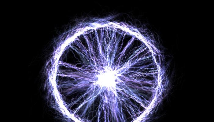 Electric Field Sprites