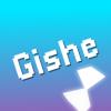 Gishe