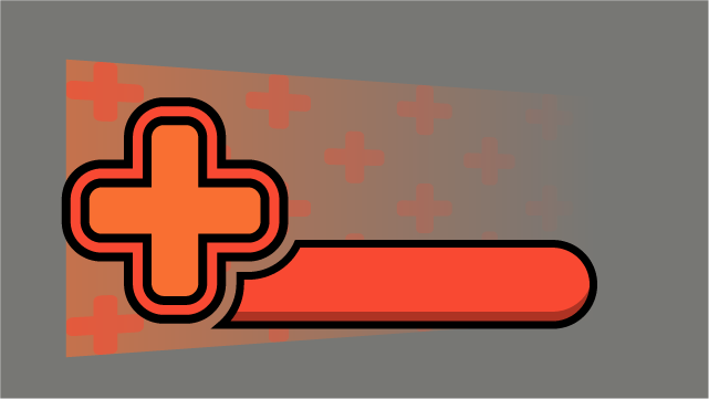 Health bar | Free Game Assets