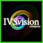 IVSvision